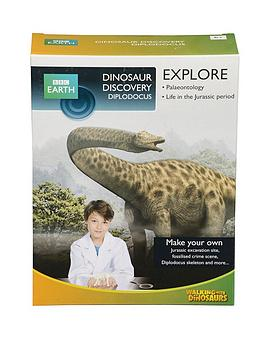 walking-with-dinosaurs-make-your-own-brontosaurus