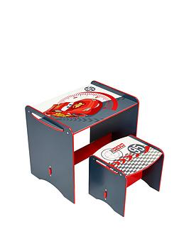 disney-cars-speed-circuit-my-first-desk-and-stool