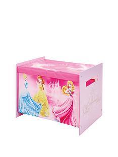 disney-princess-mdf-and-fabric-toy-box