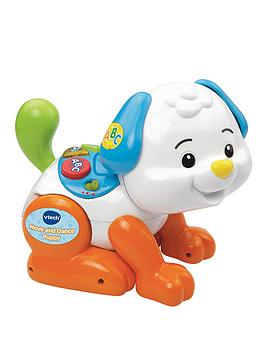 vtech-shake-and-move-puppy