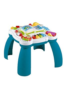 leapfrog-learn-groove-musical-table