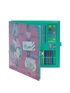 minnie-mouse-complete-art-case