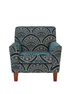 gatsby-accent-chair