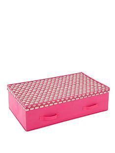 ideal-hearts-kids-under-bed-storage-box