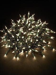 300-static-indoor-fairy-lights
