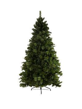 7ft-majestic-pine