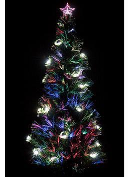 5ft-lantern-fibre-optic-tree