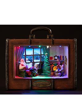 led-festive-suitcase-christmas-decoration