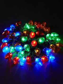 40-multi-coloured-led-indooroutdoor-christmas-lights