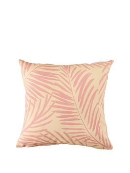 palm-leaf-cushion