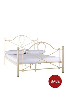 marseilles-metal-bed-frame