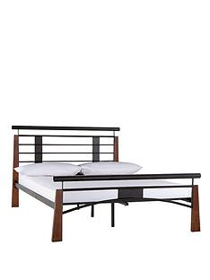 locklyn-double-bed-frame