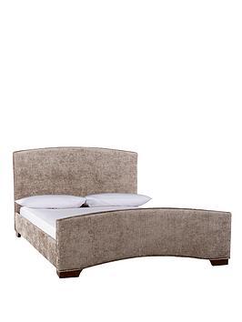 valentina-fabric-bed-frame