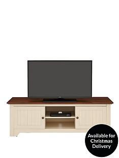devon-tv-unit-fits-up-to-60-inch-tv