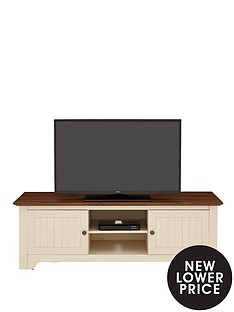 devon-tv-unit-fits-up-to-60-inch-tv