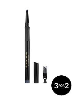 elizabeth-arden-beautiful-colour-precision-glide-eye-liner-025gr-black-velvet