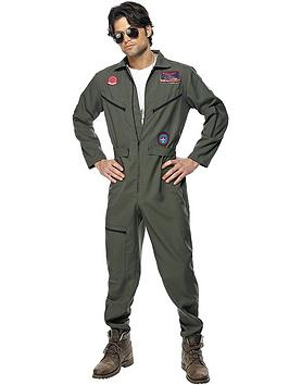 top-gun-mens-costume
