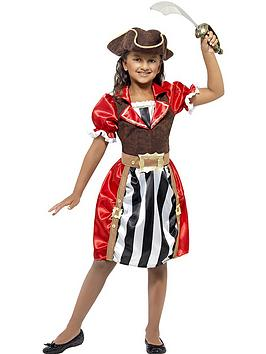 girls-pirate-captain-childs-costume