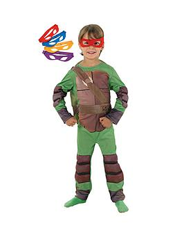 teenage-mutant-ninja-turtles-deluxe-childs-costume