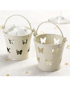 elegant-butterfly-favour-pails-5-pack