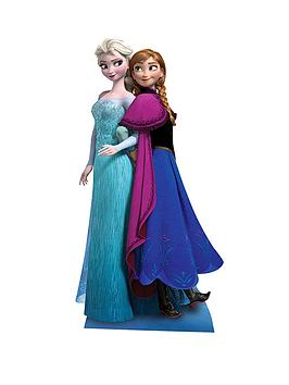 disney-frozen-anna-and-elsa-cardboard-cutout-162-cm