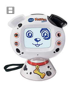 vtech-kidipet-friends-puppy