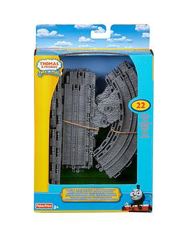 thomas-friends-take-n-play-straight-and-curved-track-pack