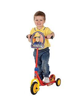 fireman-sam-my-first-tri-scooter
