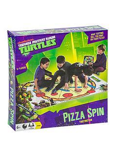 teenage-mutant-ninja-turtles-pizza-spin-game