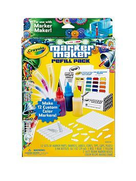 crayola-maker-refill-pack