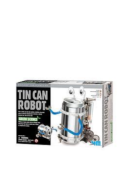 great-gizmos-kidz-labs-tin-can-robot