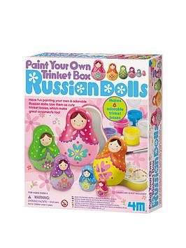 great-gizmos-paint-your-own-russian-dolls-triket-box