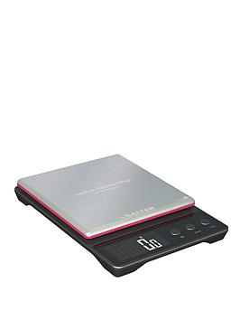 heston-blumenthal-by-salter-electronic-kitchen-scale