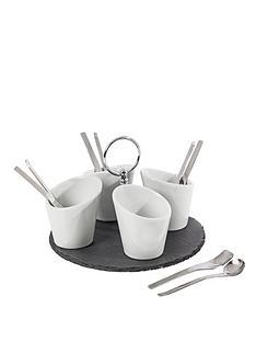 9-piece-serving-set