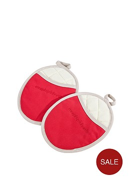 morphy-richards-hot-pad-red