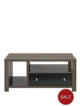 jasper-gloss-storage-coffee-table