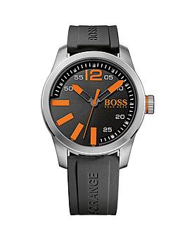 hugo-boss-black-silicone-stainless-steel-mens-watch