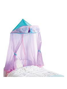 disney-frozen-bed-canopy