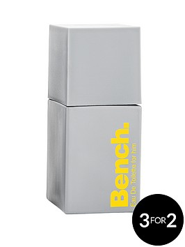 bench-24-7-for-him-50ml-edt