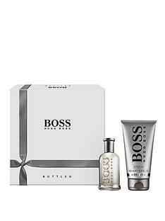 hugo-boss-signature-50ml-edt-gift-set
