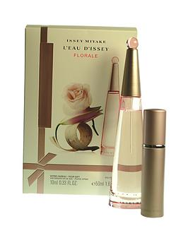 issey-miyake-leau-dissey-florale-50ml-edp-gift-set