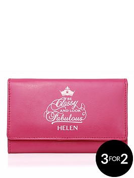 personalised-classy-and-fabulous-purse