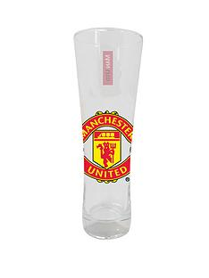 manchester-united-tall-slim-pint-glass