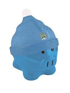 manchester-city-beanie-piggy-bank
