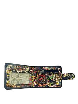 marvel-black-retro-inside-print-wallet