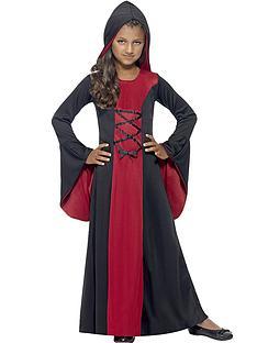 halloween-girls-hooded-vampiress-child-fancy-dress-outfit