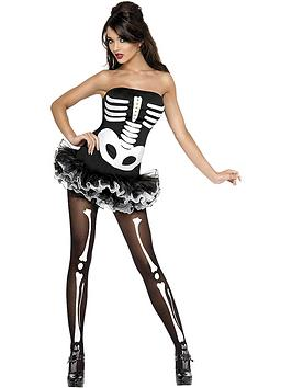 halloween-fever-skeleton-and-skeleton-tights-adult-costume