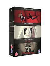 American Horror Story - Seasons 1-3 DVD Boxset