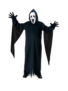 halloween-howling-ghost-childs-costume