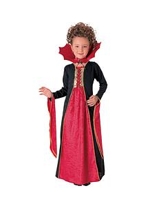 halloween-gothic-vampiress-childs-costume